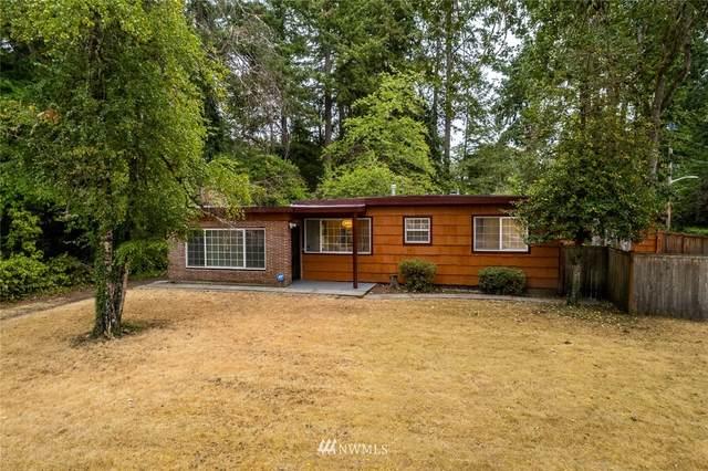 12819 Lake City Boulevard SW, Tacoma, WA 98498 (#1838415) :: Pacific Partners @ Greene Realty