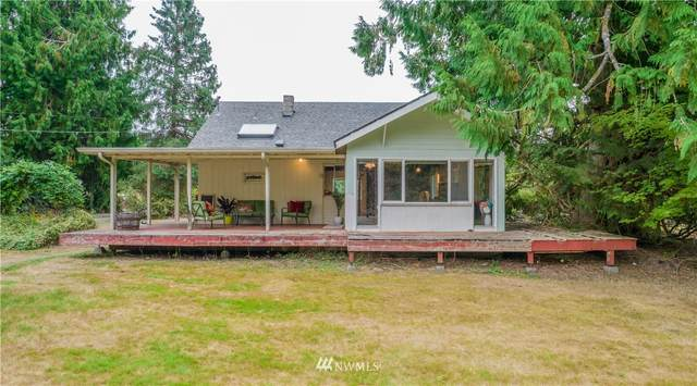 19896 State Route 9, Mount Vernon, WA 98274 (#1838418) :: Pacific Partners @ Greene Realty