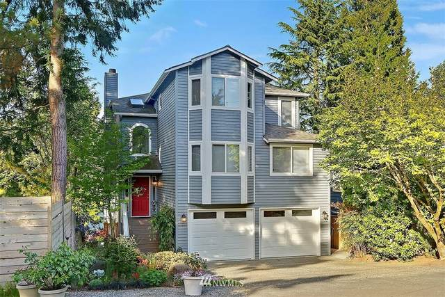13210 Bitter Place N, Seattle, WA 98133 (#1838421) :: The Snow Group