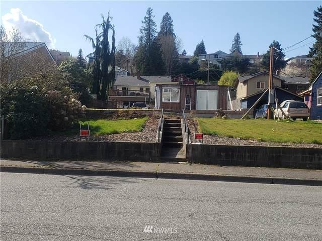 4018 Grand Avenue SE, Everett, WA 98201 (#1838465) :: Pacific Partners @ Greene Realty