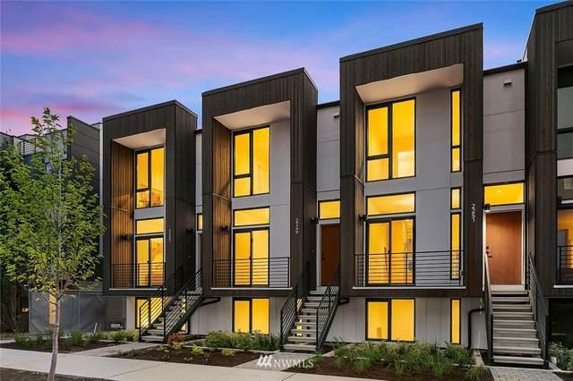 2249 Minor Avenue E, Seattle, WA 98102 (#1838485) :: The Snow Group