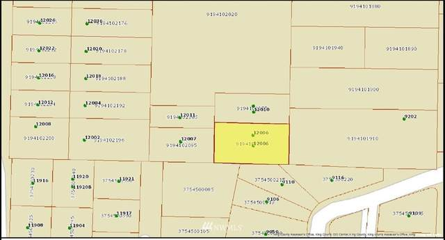 12006 90th Avenue NE, Kirkland, WA 98034 (#1838528) :: Ben Kinney Real Estate Team