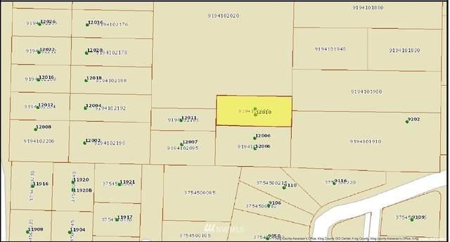 12010 90th Avenue NE, Kirkland, WA 98034 (#1838530) :: Ben Kinney Real Estate Team