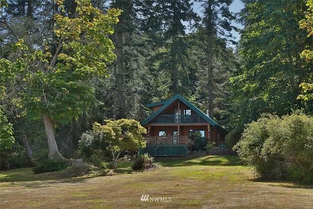 307 Denneboom Rd, Coupeville, WA 98239 (#1838539) :: McAuley Homes