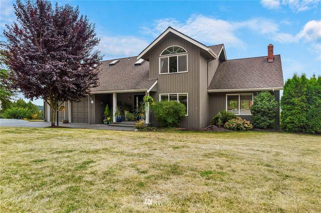 20852 Hermway Heights Road, Mount Vernon, WA 98274 (#1838541) :: Shook Home Group