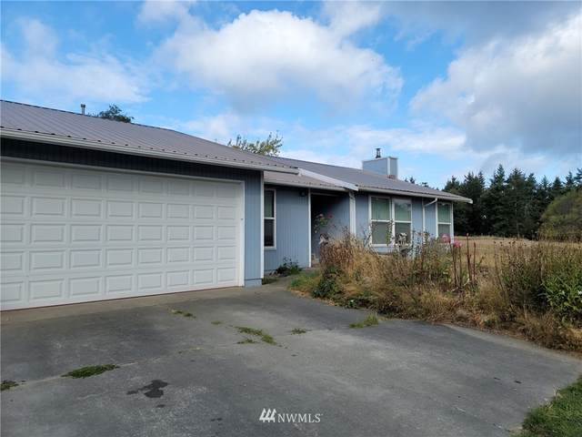 2045 Sage Lane, Oak Harbor, WA 98277 (#1838556) :: Pacific Partners @ Greene Realty