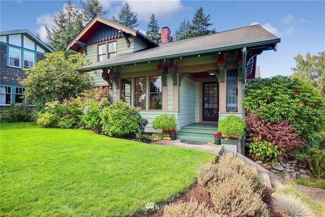 3624 N Mason Avenue, Tacoma, WA 98407 (#1838559) :: Keller Williams Western Realty