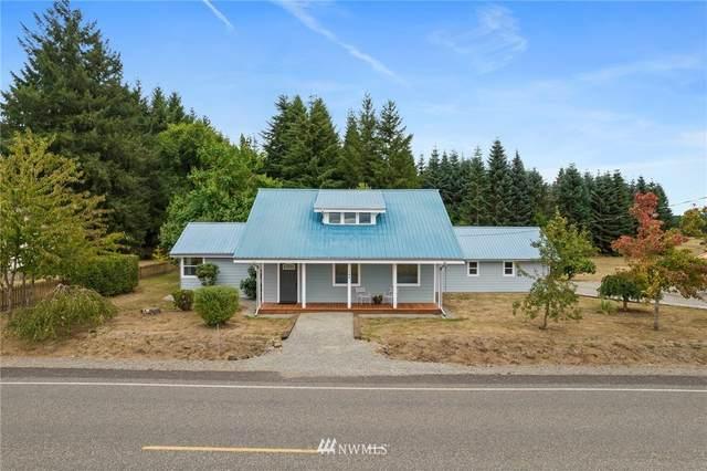 163 Fuller Road, Salkum, WA 98582 (#1838576) :: Lucas Pinto Real Estate Group