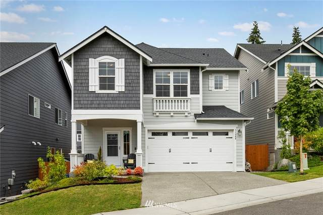 11349 Maple Tree Place NW, Silverdale, WA 98383 (#1838579) :: Pacific Partners @ Greene Realty