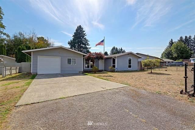 2110 140th Place NE, Marysville, WA 98271 (#1838584) :: McAuley Homes