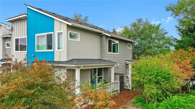 802 SW 96th Place, Seattle, WA 98106 (#1838595) :: Icon Real Estate Group