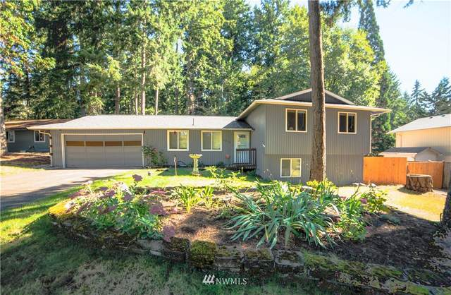 4218 Glen Terra Drive SE, Olympia, WA 98503 (#1838611) :: Better Properties Lacey