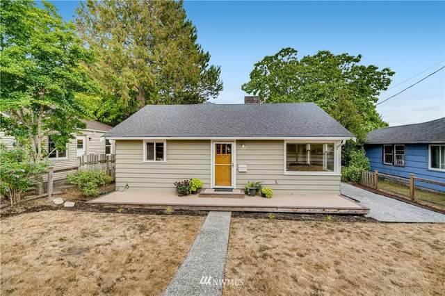 8636 13th Avenue SW, Seattle, WA 98106 (#1838621) :: Keller Williams Western Realty