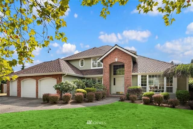 28017 NE 149th Place, Duvall, WA 98019 (#1838641) :: Ben Kinney Real Estate Team