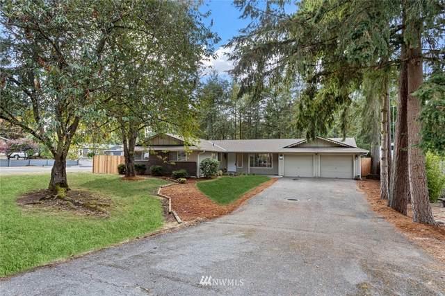 14633 164th Place SE, Renton, WA 98059 (#1838653) :: Icon Real Estate Group