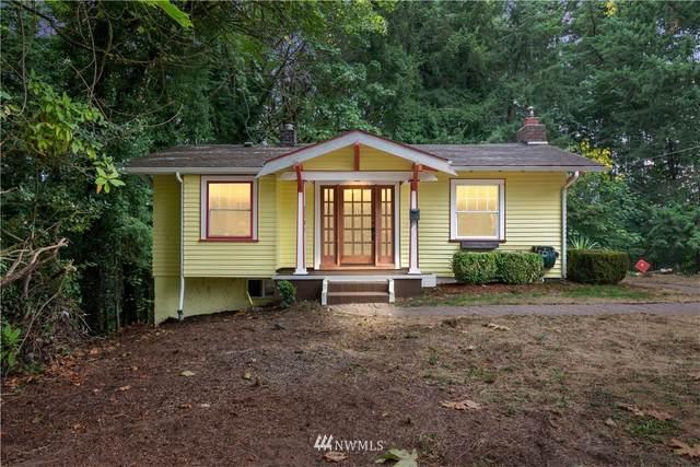 2301 Otis Street SE, Olympia, WA 98501 (#1838660) :: Keller Williams Realty