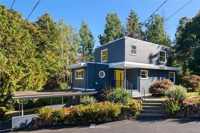 645 S 104 Street, Seattle, WA 98168 (#1838662) :: McAuley Homes