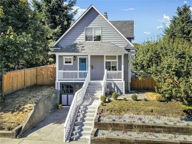 3570 E G Street, Tacoma, WA 98404 (#1838666) :: Franklin Home Team