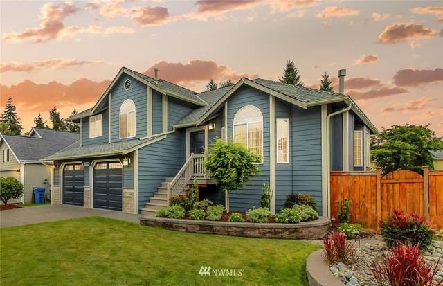 3008 44th Street NE, Tacoma, WA 98422 (#1838669) :: Pacific Partners @ Greene Realty
