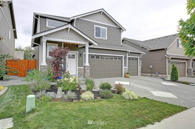 27721 65th Dr Nw, Stanwood, WA 98292 (#1838671) :: The Snow Group