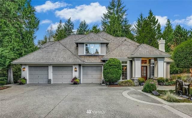 14247 214th Way NE, Woodinville, WA 98077 (MLS #1838682) :: Reuben Bray Homes