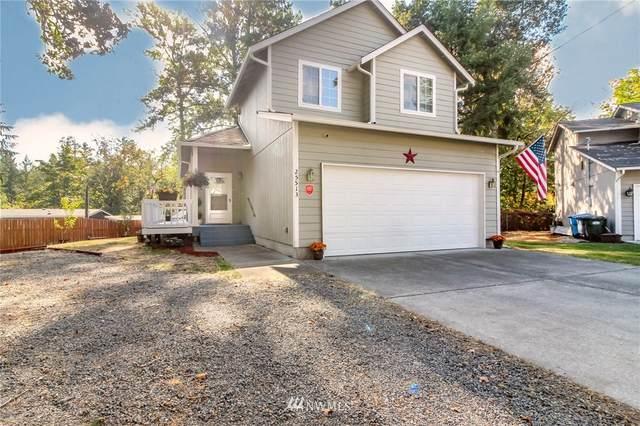 25513 35th Avenue E, Spanaway, WA 98387 (#1838686) :: M4 Real Estate Group