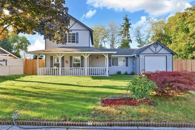 1502 52nd Street NE, Tacoma, WA 98422 (#1838701) :: Provost Team | Coldwell Banker Walla Walla