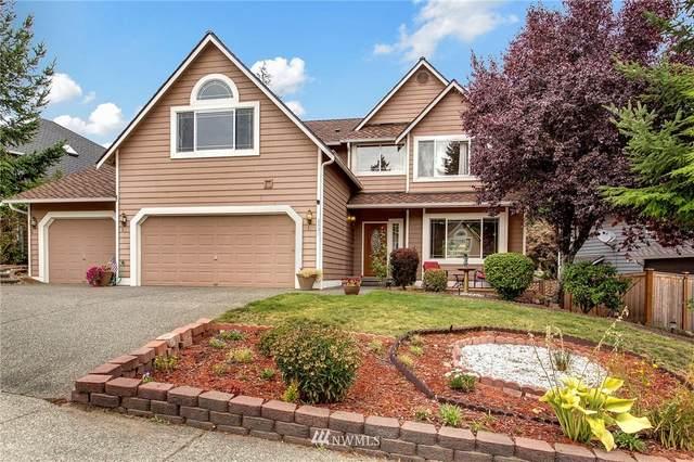 3331 115th Place SE, Everett, WA 98208 (#1838709) :: Stan Giske
