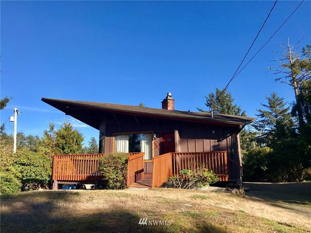 3612 Seabreeze Avenue, Grayland, WA 98547 (#1838724) :: Simmi Real Estate