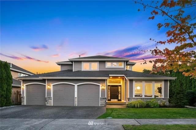 1408 241st Street SE, Bothell, WA 98021 (#1838750) :: Home Realty, Inc