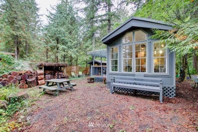 106 5 Big River Boulevard W, Deming, WA 98244 (MLS #1838752) :: Community Real Estate Group