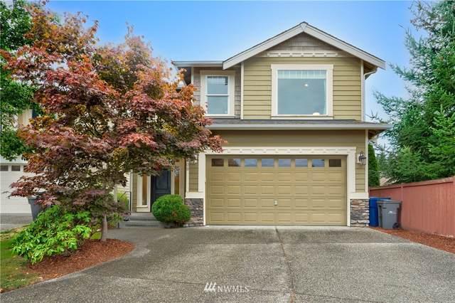 3009 95th Place SE, Everett, WA 98208 (#1838773) :: Stan Giske