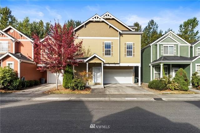 11512 6th Avenue E, Tacoma, WA 98445 (#1838778) :: Stan Giske