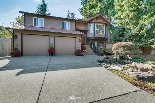 2328 227th Place SW, Brier, WA 98036 (#1838780) :: The Shiflett Group