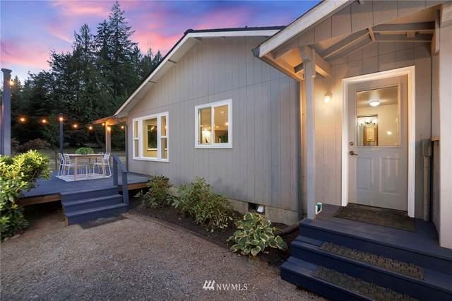 6509 103rd Avenue SW, Olympia, WA 98512 (#1838782) :: Neighborhood Real Estate Group