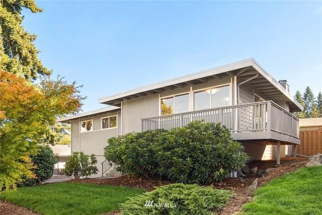 14029 73rd Street, Redmond, WA 98052 (#1838787) :: Hao Dang and Associates
