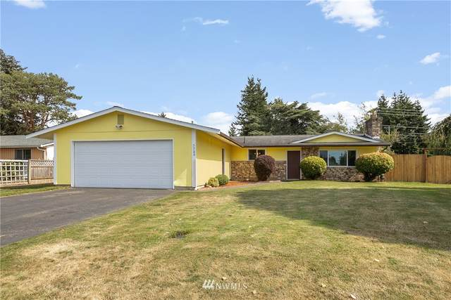 5300 Belfern Drive, Bellingham, WA 98226 (#1838788) :: Better Properties Real Estate