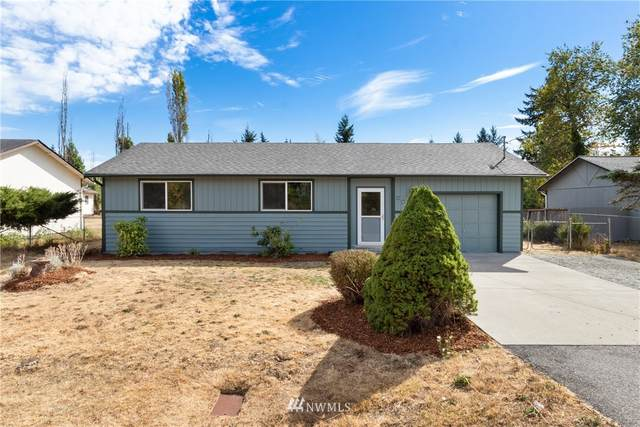 166 136th Street E, Tacoma, WA 98445 (#1838798) :: Pacific Partners @ Greene Realty