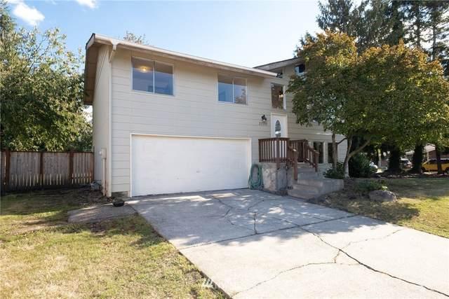 3706 Lemontree Lane, Auburn, WA 98092 (#1838799) :: M4 Real Estate Group