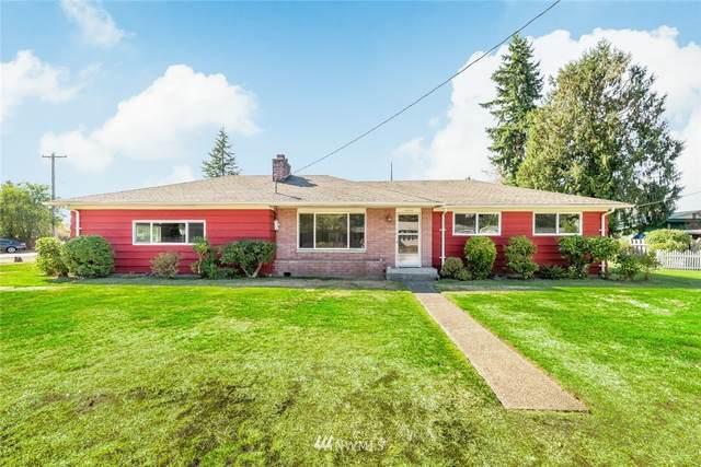 13220 B St E, Tacoma, WA 98445 (#1838814) :: Franklin Home Team