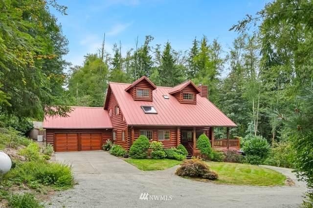 22010 151st Avenue SE, Monroe, WA 98272 (#1838832) :: Lucas Pinto Real Estate Group
