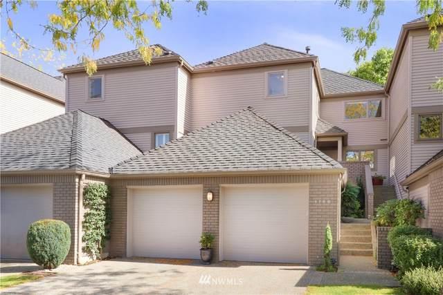 1768 Bellevue Way NE, Bellevue, WA 98004 (#1838837) :: Keller Williams Western Realty