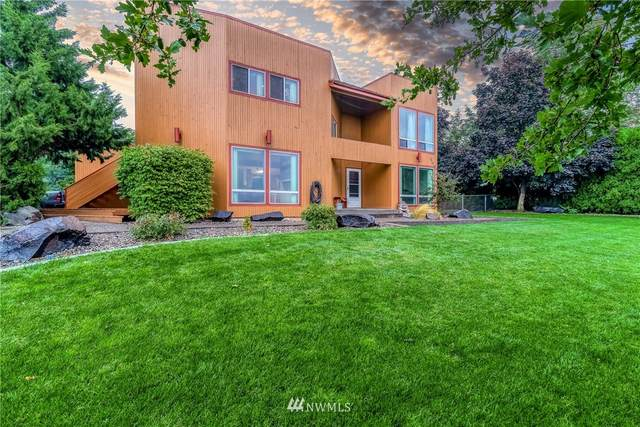 85051 Winesap Road, Milton-Freewater, OR 97862 (#1838839) :: The Snow Group