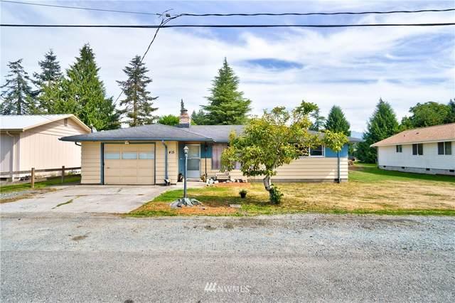 415 Thresher Avenue, Sedro Woolley, WA 98284 (#1838841) :: Ben Kinney Real Estate Team