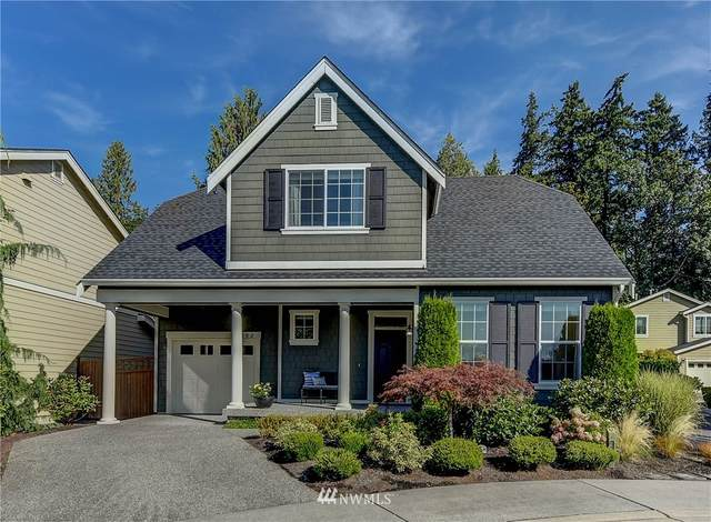 21802 38th Drive SE, Bothell, WA 98021 (#1838848) :: Pacific Partners @ Greene Realty