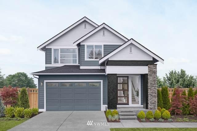 10802 17th Place SE, Lake Stevens, WA 98258 (#1838853) :: Ben Kinney Real Estate Team