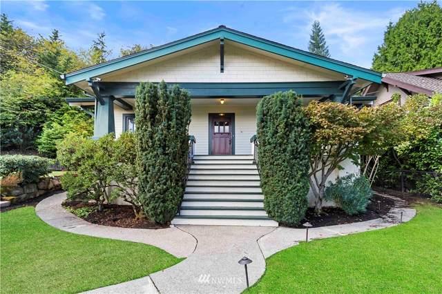 3619 E Terrace Street, Seattle, WA 98122 (#1838863) :: The Robinett Group
