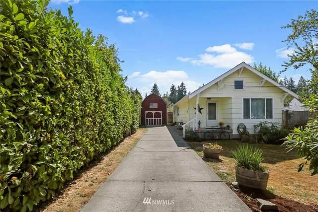 4620 104th Street E, Tacoma, WA 98446 (#1838869) :: Pacific Partners @ Greene Realty