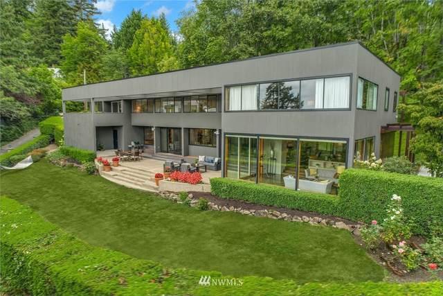 3545 W Mercer Way, Mercer Island, WA 98040 (#1838870) :: Tribeca NW Real Estate