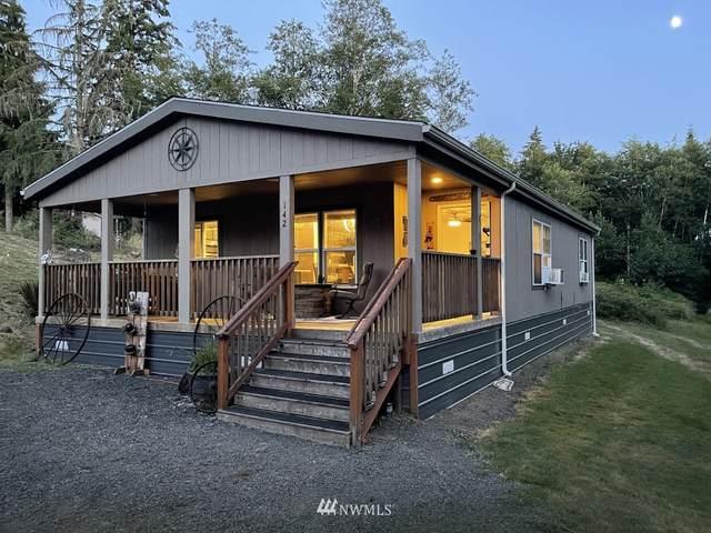 142 Frye Rd, Castle Rock, WA 98611 (#1838873) :: Stan Giske